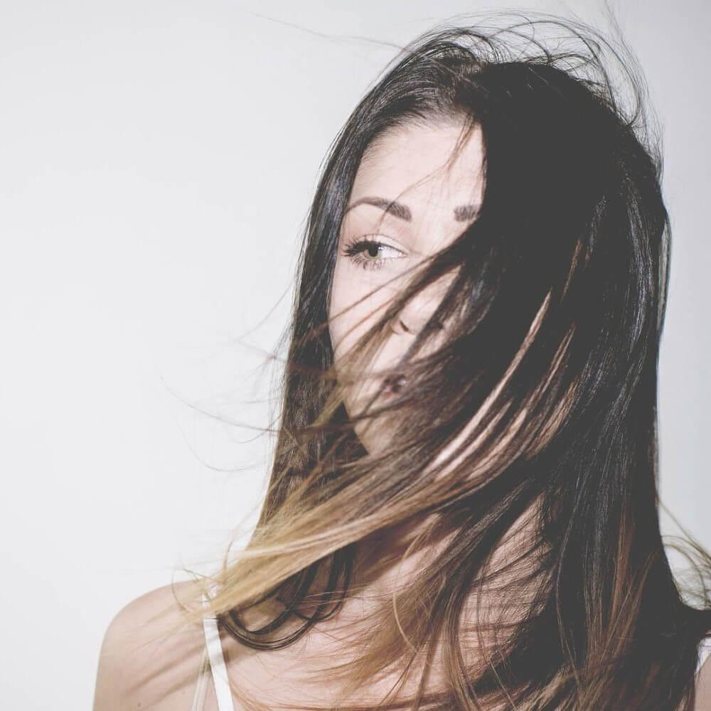 hair salon icoia